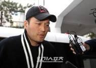 '마약혐의 인정' 김성민, 자필 반성문 이어 탄원서 제출