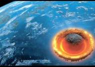 """[과학NIE] """"지구는 지금 6번째 대멸종을 겪고 있다"""""""