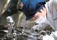 [기업, 안전이 투자다]아모레퍼시픽, '원료 선별부터 출시 후까지' 안전성 모니터링