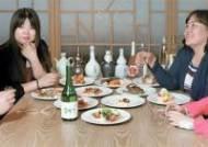 [맛있는 월요일] 알싸한 문배술엔 스파게티 … 청량한 솔송주엔 뭘 먹을까?