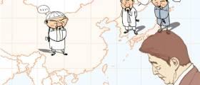 [세상읽기] 일본은 왜 사죄하지 않나