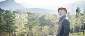 [<!HS>당신의<!HE> <!HS>역사<!HE>] 조훈현이 커피 나르던 권금성산장, 거기 한국 3대 털보가 있었네