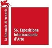 세계 최대의 미술축제, 베니스 비엔날레 9일 개막