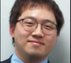 [시선 2035] 한국에도 '마마데이'와 '파파데이'가 가능할까
