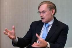"""前 세계은행 총재 졸릭 """"미국의 AIIB 설립 반대는 실수"""""""