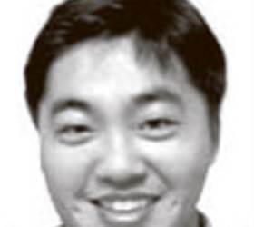 [<!HS>김종문의<!HE> <!HS>스포츠<!HE> <!HS>이야기<!HE>] 의심의 씨앗과 긍정의 강속구