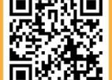 [사설 속으로] 오늘의 논점 - 4·29 재·보궐선거