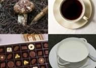 행복감 주는 식품, 초콜렛이 스트레스 수치 낮춰주는 이유는?