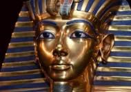 근친결혼 많이 한 이집트 파라오들, 키를 재 보니…