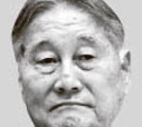 "JP ""<!HS>자유당<!HE> 정권 왜 망했다고 보나"" 예춘호 4시간 면접"