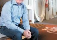 [사람 속으로] 거대 온라인 여행사, 프라이스라인 CEO 휴스턴