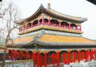 디즈니랜드, 중국 유명 관광지 셀카봉 금지령…전세계로 확산되나?