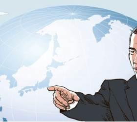 [세상읽기] 박 대통령의 방미를 어떻게 성공시킬 것인가