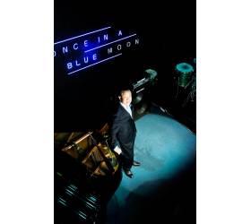 [<!HS>당신의<!HE> <!HS>역사<!HE>] 청담동 재즈 클럽 '원스 인 어 블루문'의 임재홍 대표