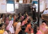 노바티스, 인도 진출 때 농촌 4200만 명에 보건교육