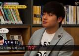 """[비정상칼럼쇼 2회 풀영상] """"한국인의 해외 유학, 스펙 쌓기에만 치중"""" 이구동성"""