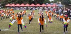 """""""한인 첫 도착 4월 22일은 파라과이 기념일 … 2세들 국회의원 등 사회 지도층 진출 늘어"""""""
