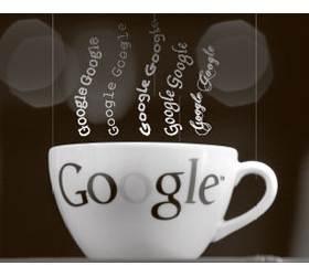 [<!HS>NEW<!HE> <!HS>tech<!HE> <!HS>NEW<!HE> <!HS>trend<!HE>] 한 해 지원자 300만 … 구글리 해야 구글러 된다