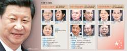 [<!HS>유상철<!HE>의 차이 나는 <!HS>차이나<!HE>] 동고동락한 옛 부하·동문 … 시진핑, 아는 사람 중용한다