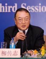 글로벌 파워 피플 (93) 류촨즈 레노버 창업주 - 中 최대 민간기업 이끄는 승부사
