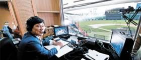 [<!HS>당신의<!HE> <!HS>역사<!HE>] 포볼을 볼넷으로, 일본식 야구 용어 바꾼 '전직 홈런왕'
