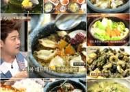"""수요미식회 제주도 관광객 사로잡은 3대 맛집은? 커피 극찬 """"이만큼 맛있는 곳 없어"""""""