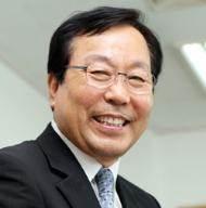 """사재 털어 청년 해외연수 … """"지역 인재 아낌없이 지원"""""""