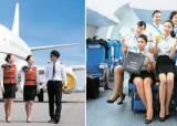 비행·서비스·기술 실무교육…미래 <!HS>항공<!HE>산업 주역 요람