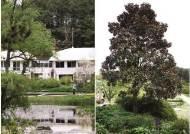 건축가 조정구와 천리포수목원을 걷다