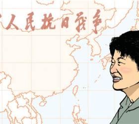 [세상읽기] 박 대통령, 중국 초청에 어떻게 답할까
