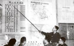 """6·25 반년 전 박정희 """"늦어도 6월엔 북한군 남침한다"""" 군 수뇌부 '적정보고서' 무시 … JP """"적을 알고도 당했다"""""""