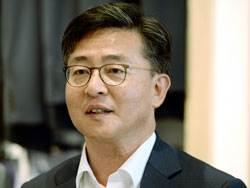 """홍용표 """"북한 가뭄, 지원 용의 있다"""""""