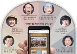 """""""남북 교류되면 … 김일성대학서 '민병철 영어' 강의할 것"""""""