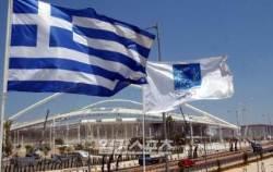 그리스 디폴트, 은행 영업 중단... 뱅크런 위기가 현실로