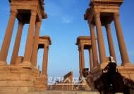 팔미라 사자상, IS에 의해 파괴...문화유산으로써 가치 '수천 억'