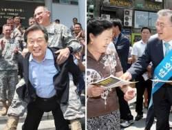 """김동철 """"당 혁신 실패 땐 신당 아무도 못 막아"""""""