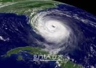10호 태풍 린파, 우리나라 장마전선 영향에 예상...현재 위치는?