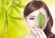여름철 민감성 피부 관리