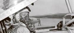 """월남서 발 빼려는 닉슨 """"5년 뒤엔 주한미군 완전철수"""" 통보 … 박정희 집념 """"미군 언제 떠날지 몰라, 우리도 핵무기 가져보자"""""""