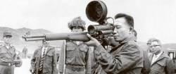 """'박정희 핵 프로젝트' 한국 내부 스파이들이 CIA에 고자질 … JP """"미국은 한국을 자기들 손바닥 안에 가두려 했다"""""""