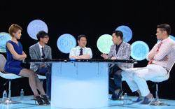 [오늘의 JTBC] 세계의 재벌들 결혼 이야기