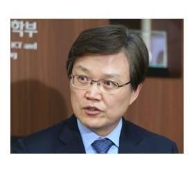 """최양희 """"<!HS>단통법<!HE>, 차별해소 등 나름 성과"""""""