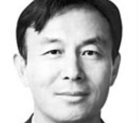 [글로벌 아이] 시진핑과 일하려면 다리가 강해야 한다?