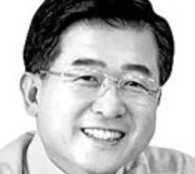 [비즈 칼럼] ISO 서울총회, 표준 강국 도약 기회로