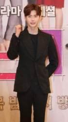 이종석, 쾌락대본영 출연… 중국 최고 오락프로그램에 단독 출연 예정