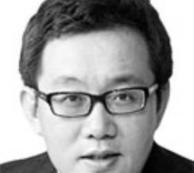 [노트북을 열며] 케라시스 샴푸와 북한 나비효과