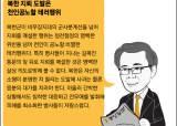 [실시간 사설] 북한 지뢰 도발은 천인공노할 테러행위