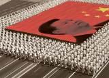 [세상읽기] 시진핑의 열병식이 성공하려면