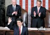 워싱턴 움직이는 공공외교 예산 한국 37억, 일본 906억원