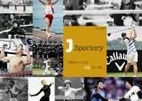 [멀티뉴스] J Sportory - 광복 70주년 특집 '한일전' 결코, 물러설 수 없는…